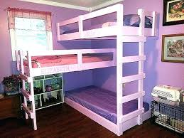 baby nursery baby nursery furniture ikea crib bedding bunk beds elegant loft picture with awesome