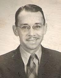 Clair Alexander Shull (1899 - 1974) - Genealogy