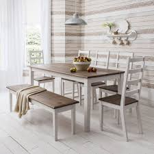 Grey Ideas Argos And Bench Kitchen Room Corner Seat Africa Table