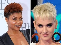 19 Best Pixie Cuts Of 2019 Celebrity Pixie Hairstyle Ideas Allure