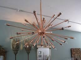 golden lighting chandelier. Copper And Golden Lighting Designs For Your Home Decor Chandelier Design A