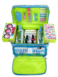 justice mega makeup kit for s need to lose weight