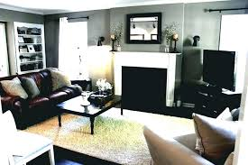 dark brown couches decor for what color area rug with couch leather full size of living blue and brown rug