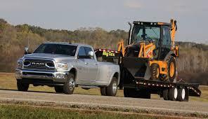 Don't Let the ELD Mandate Slam the Brakes on Transportation Operations