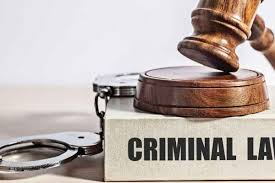 Criminal Lawyer in Singapore - Criminal Law Firm in Singapore