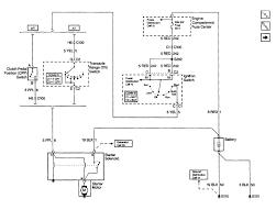volvo penta starter wiring diagram womma pedia volvo penta starter motor wiring diagram volvo penta starter wiring diagram digital motor wki pinterest in incredible