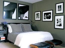 mens bedroom wall colors bedroom wall decor excellent ideas for best bedroom wall decor excellent ideas