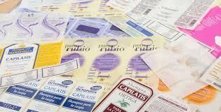 Laboratorios fabricacion de cosmeticos - distribuidor