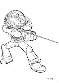 Small Picture Toy story 5 coloring pages Hellokidscom