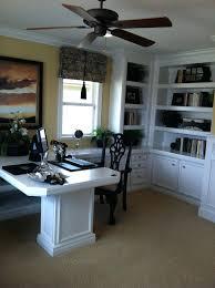 den office ideas. Bedroom Office Decorating Ideas Modern Cool Small Den . B