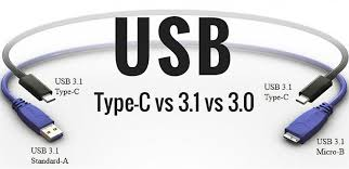 usb 3 1 type c to hdmi video 1 8 m cable 4kx2k c support 4k meters hdmi