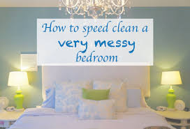 pictures of messy houses room poem ysis bedroom clipart we hope your is not as this