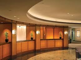 industrial led indoor lighting. industrial led indoor lighting s
