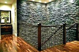 plastic stone wall covering faux stone panels interior faux stone interior stone wall interior faux stone wall panels interior