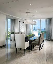modern dining room pictures. Modern Dining Room Chic Table Decor Best Contemporary Rooms Ideas On . Pictures E