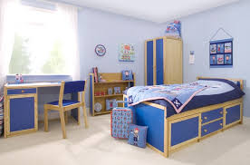 kids beds with storage boys.  Boys Charming Beds For Kids With Storage Why Are Ideal Childrens  Rooms Ideas 4 And Boys