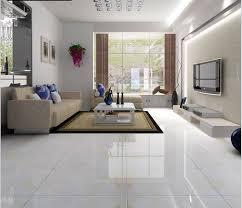 white floor tiles living room. Beautiful Floor Amazing Ideas Porcelain Tile Living Room Image Result For White Floor Tiles  Design Throughout F