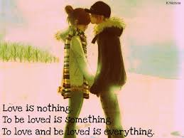 Romantic Love Quotes I Love You Quotes Anime Unique Romantic Quotes Ani
