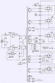 com design of low noise power supply for diy precision let s take a look on two used in fluke 332d 335d series dc voltage standards first thing schematics from fluke 332d operation and service manual