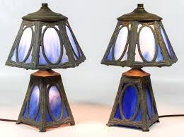 blue lamp base large blue lamp buffet lamps gold buffet lamps modern buffet table lamps lamp