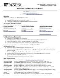Resume Definition Gmail Resume Templates Resume Samples Resume Examples For Jobs 77