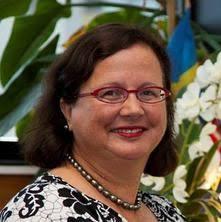 Professor Roslyn Boyd - Child Health Research Centre - University ...