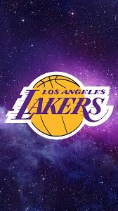 LA Lakers iPhone 7 Wallpaper - 2021 NBA ...
