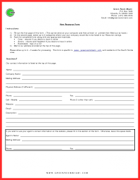 Hospitality Manager Resume Example Sample Hotel Management Format