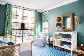 how to decorate your house to add value
