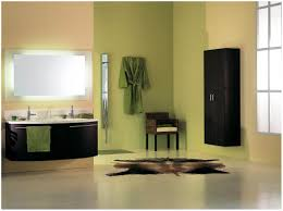 Bathroom  Bathroom Color And Paint Ideas Pictures Amp Tips From Great Bathroom Colors