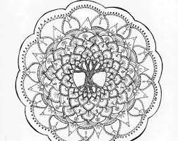 Small Picture Hand drawn coloring pages prints and more by JaeRichardsDesigns