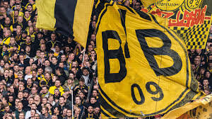 Der sc freiburg gewinnt gegen borussia dortmund. Bvb Hat Die Genehmigung Fur Mehr Zuschauer Im Eigenen Stadion Eurosport