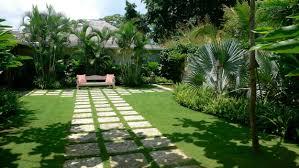 Best Garden Design Solidaria