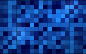 blue tiles. Download Full Size Blue Tiles
