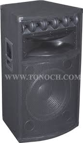 Trans Audio Speaker Cabinet Loudspeaker Sound - page 1 - Products ...