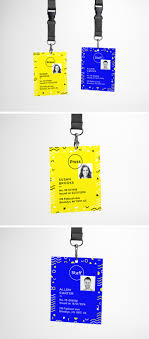 Id Psd Id Card Mockup Graphicburger Card qw74CFFxY