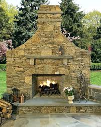 outdoor fireplace mantel ideas outdoor fireplace mantels surrounds outdoor corner fireplace patio design pictures