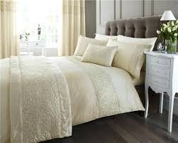 bed sheets with matching curtains image