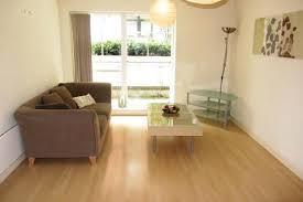 1 Bedroom Apartment To Rent   Placido,Jupiter Complex, Birmingham