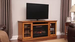 fireplace heaters menards electric fireplaces electric fireplace inserts menards