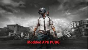 Image result for pubg mod apk