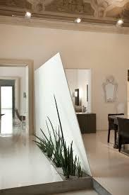 creative office partitions. Pat. Architetti Associati / Appartamento In Palazzo Chiapponi, Piacenza. Partition WallsOffice Creative Office Partitions O
