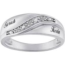 tiffany wedding rings for men. large size of wedding rings:tiffany mens engagement rings platinum tiffany for men