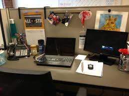 office work desk. Decorating Your Office Desk. Medium Image For Home Work Desk Ideas Design Offices H