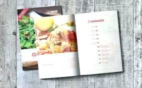 Homemade Cookbook Template Create Your Own Cookbook Template Around Moms Kitchen Table