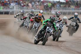 american flat track news ama pro racing announces 2017 american