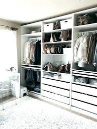 walk in closet ideas diy walk in closet closet ideas best walking closet ideas on walk walk in closet ideas diy