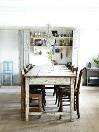 breakfast room furniture ideas. Shabby Chic Dining Room Tables Table Perfect With Image Of Breakfast Furniture Ideas