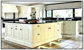 kitchen with black countertops see the kitchen black antique white kitchen cabinets granite with black kitchen