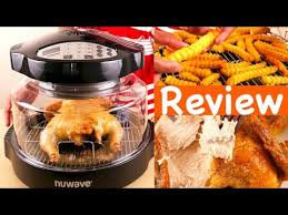 Nuwave Oven Cooking Chart Chicken 15 Nuwave Oven Pros And Cons Green Garage